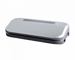 Вакуумный упаковщик Gemlux GL-VS-150GR - фото 2