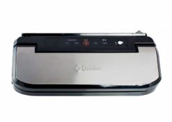Вакуумный упаковщик Gemlux GL-VS-169S - фото 2