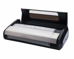 Вакуумный упаковщик Gemlux GL-VS-779S - фото 1