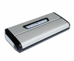 Вакуумный упаковщик Gemlux GL-VS-990PS - фото 1