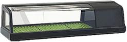 Витрина для суши Koreco G150LR - фото 1