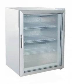 Витрина морозильная Koreco SD100G - фото 1